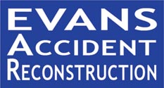 Evans Accident Reconstruction
